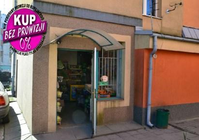 lokal na sprzedaż - Złotoryja, Hoża