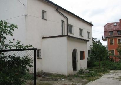 dom na sprzedaż - Złotoryja, Konopnickiej