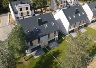 dom na sprzedaż - Złotoryja