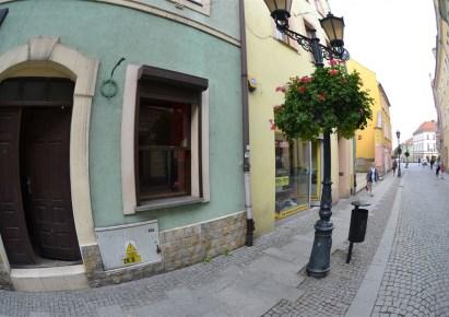 lokal na sprzedaż - Złotoryja, Basztowa