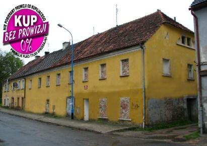 dom na sprzedaż - Chojnów, Złotoryjska